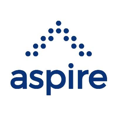 Aspire Proptech logo
