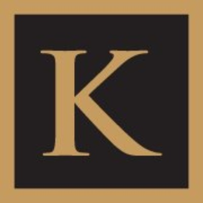 logotipo de la empresa Kinross Gold Corporation