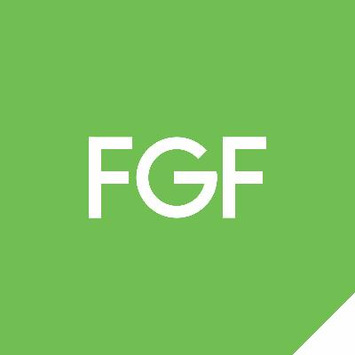 Working At Fgf Brands Employee Reviews Indeed Com