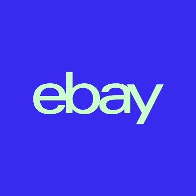 Ebay Inc Full Stack Developer Salaries In California Indeed Com
