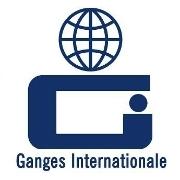 Ganges Internationale Pvt Ltd logo