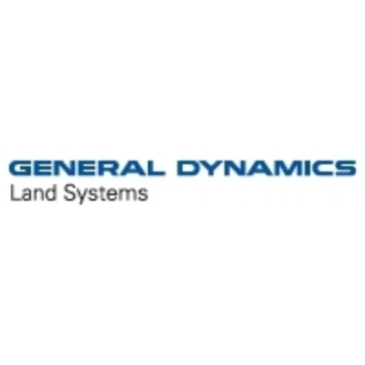 General Dynamics Land Systems - Canada Careers and