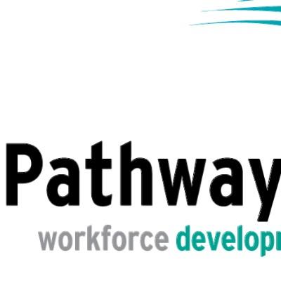 Pathway Group logo