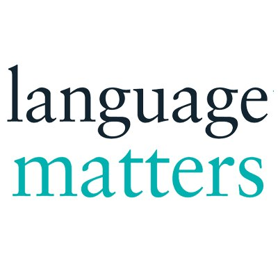Language Matters Recruitment Consultants Ltd. logo