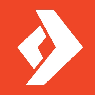 DIAB Engineering logo