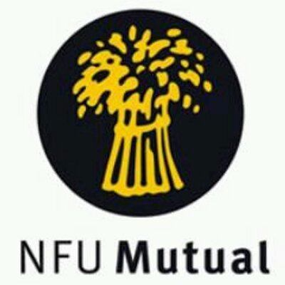 NFU Mutual Agencies logo
