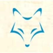 Fox Ridge logo