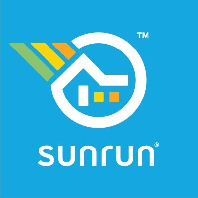 Working at Sunrun in Phoenix, AZ: Employee Reviews | Indeed com
