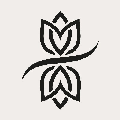 MyWellness-Logo