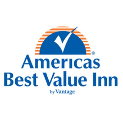 Working At America S Best Value Inn 108 Reviews About Pay