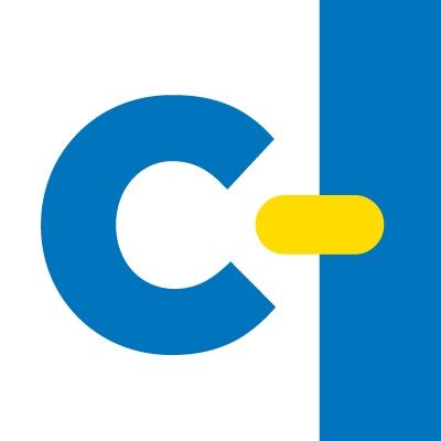 Logo firmy - Castorama