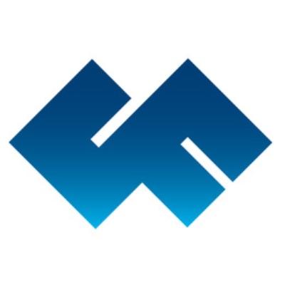 JAGフィールド株式会社のロゴ