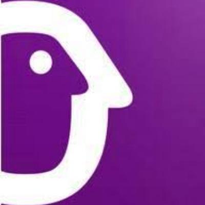 Logo van Flox Werkt