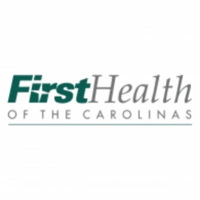 FirstHealth of the Carolinas logo