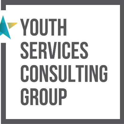 Youth Services Consulting Group LLC logo