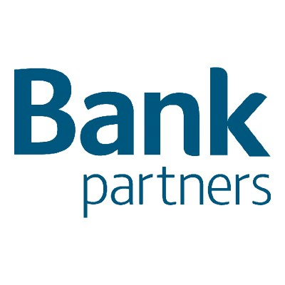 Bank Partners logo