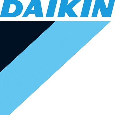 Daikin Industries Ltd. logo