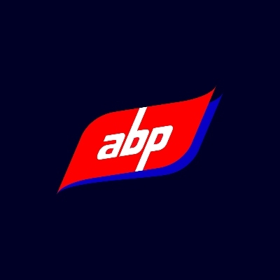 ABP Food Group logo
