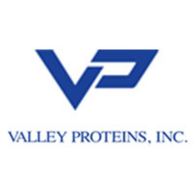 Working At Valley Proteins In Fayetteville Nc Employee Reviews