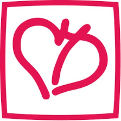 National Heart Centre Singapore logo