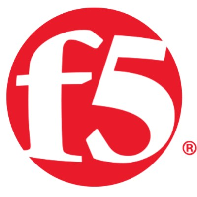 F5 Networks Software Engineer Salaries in the United States | Indeed com