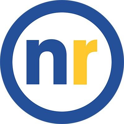 Nexrep Careers And Employment Indeed Com
