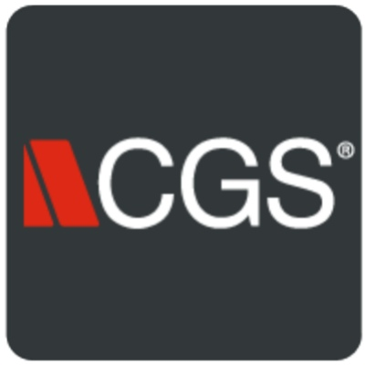 Computer Generated Solutions, Inc. logo
