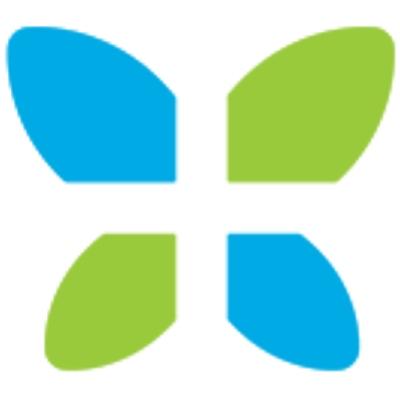 Weight loss company reviews