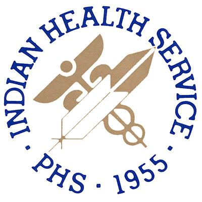 Indian Health Service Dental Assistant Yearly Salaries In The United States