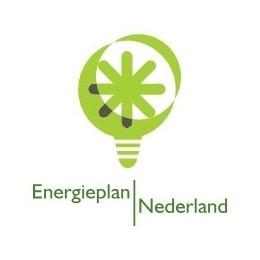 Energieplan Nederland - ga naar de bedrijfspagina