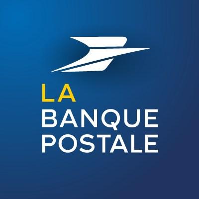 Salaires Pour La Banque Postale France Indeed Fr