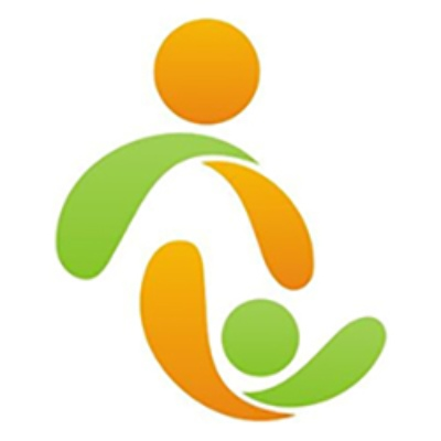 Logo GetAssist