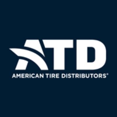 Working at American Tire Distributors in Totowa, NJ