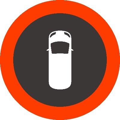 Logo Intelcom