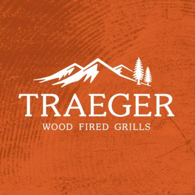 Traeger Wood Pellet Grills Jobs And Careers Indeed Com