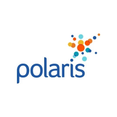 Polaris Community logo