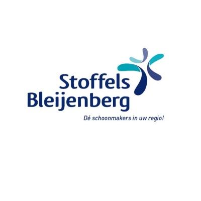 Logo van Stoffels Bleijenberg
