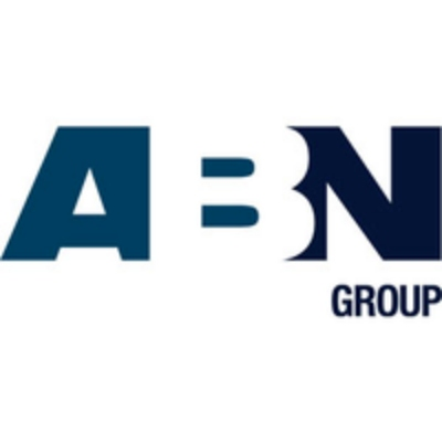 ABN Group logo