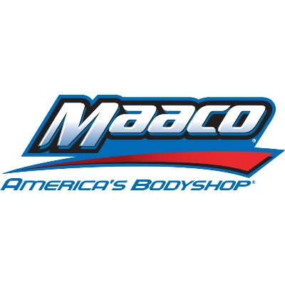 Working as a General Manager at Maaco Collision Repair