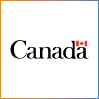 Indigenous Services Canada logo