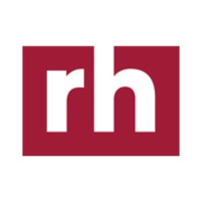 Robert Half-Logo