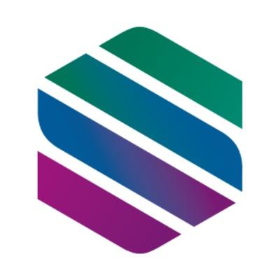 Sureserve Group logo