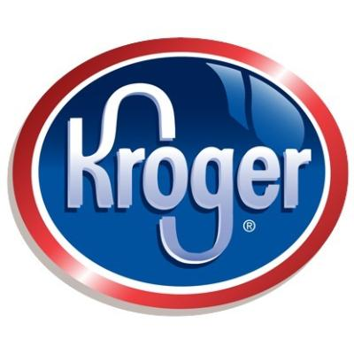 How much do Kroger Stores Management jobs pay? | Indeed com