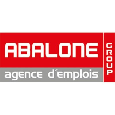 Logo ABALONE