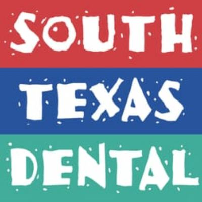 South Texas Dental Assistant Yearly Salaries In The United States