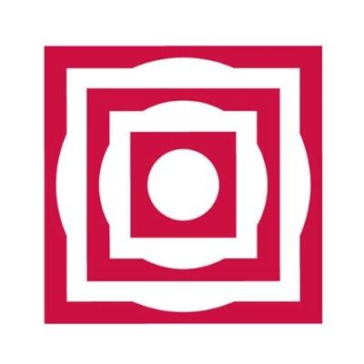 Rose Companies Employer LLC logo