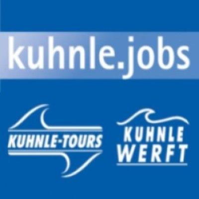 KUHNLE-TOURS GmbH-Logo