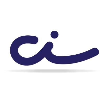 Consumer Insights logo
