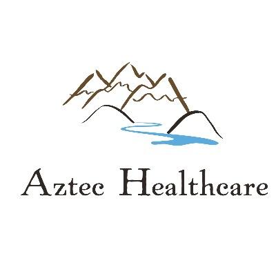 Aztec Healthcare
