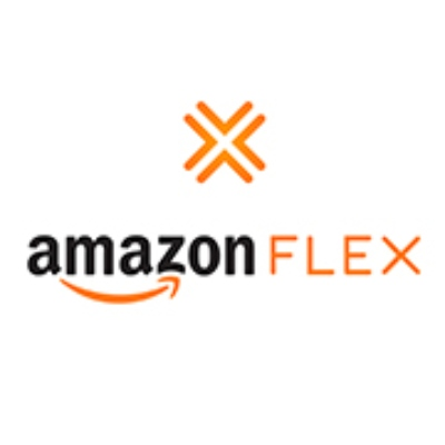 Amazon Flex Independent Contractor Salaries in the United